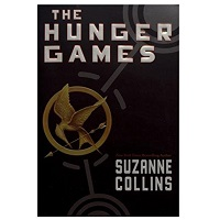 [PDF] The Hunger Games eBook Download Full HQ