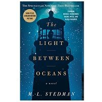 The Light Between Oceans Novel by M.L. Stedman PDF Download