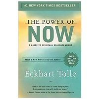 The-Power-of-Now-PDF Download