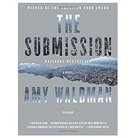 The Submission Novel by Amy Waldman PDF Download Free