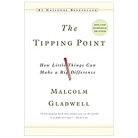 The tipping point by malcolm gladwell pdfepub download ebookscart fandeluxe Image collections