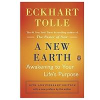 eckhart tolle pdf e-books