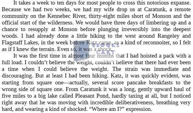 a walk in the woods bill bryson pdf download