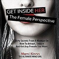 Get-inside-Her-PDF-Download