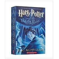 HP-The-Order-of-the-Phoenix-pdf-download