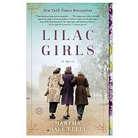 Lilac Girls Novel by Martha Hall Kelly PDF Download