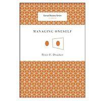 Managing-Oneself-ePub Download