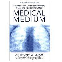 Medical-Medium-pdf-download