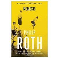 Nemesis Novel by Philip Roth PDF Download