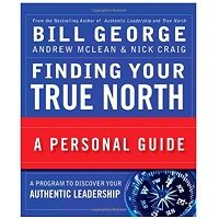 PDF Finding Your True North Download
