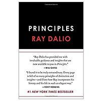 PDF Principles Life and Work by Ray Dalio Download