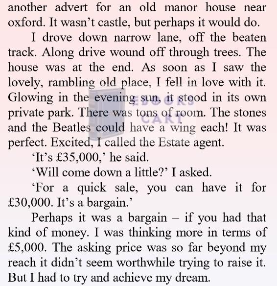 Screw It Let's Do It by Sir Richard Branson PDF Download
