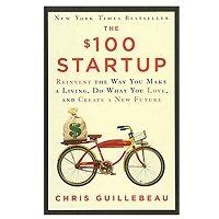 The $100 Startup pdf