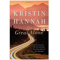 The Great Alone by Kristin Hannah ePub Download
