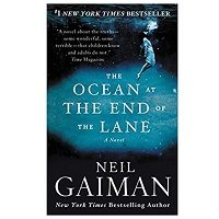 The-Ocean-at-the-End-of-the-Lane-novel-PDF-Download