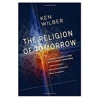 The-Religion-of-Tomorrow-pdf-download