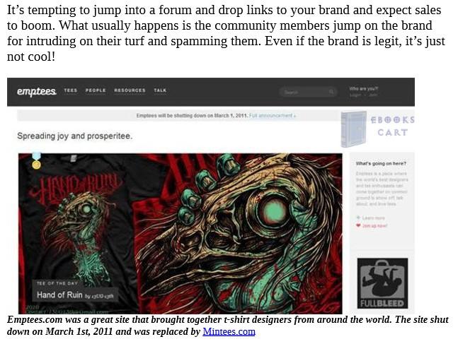 Threads Not Dead by Jeff Finley PDF Download