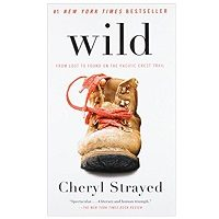 Wild by Cheryl Strayed ePub Download