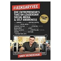 AskGaryVee by Gary Vaynerchuk PDF Download