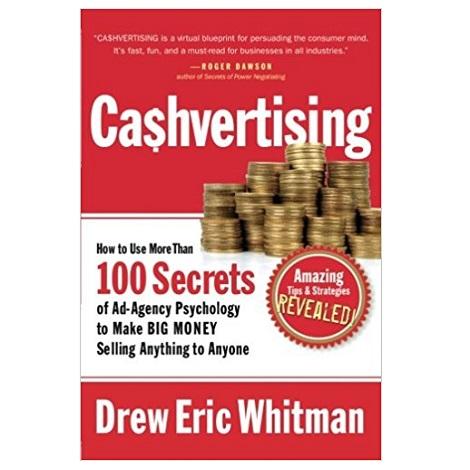 Cahvertising by drew eric whitman pdf download ebookscart cahvertising by drew eric whitman pdf malvernweather Images