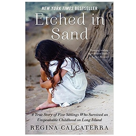 Etched in Sand PDF Download