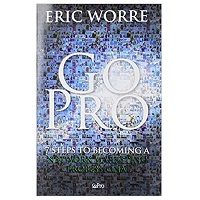 Go Pro by Eric Worre PDF Download Free