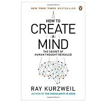 How-to-Create-a-Mind