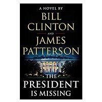PDF The President Is Missing Novel Download