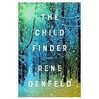 The Child Finder by Rene Denfeld PDF Novel Download