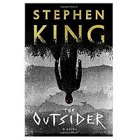 The Outsider by Stephen King PDF Download