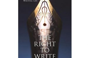 The Right to Write by Julia Cameron PDF Download
