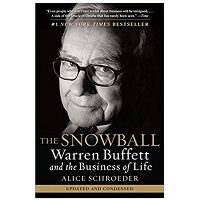 The Snowball by Alice Schroeder PDF Download