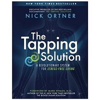The Tapping Solution pdf download