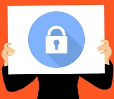 Authorised Insiders are Surprising Data Threats