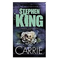 Carrie by Stephen King PDF