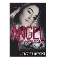 PDF Angel A Maximum Ride Novel by James Patterson