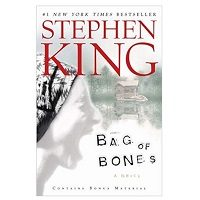 PDF Bag of Bones by Stephen King