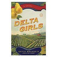 PDF Delta Girls Novle by Gayle Brandeis