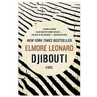 PDF Djibouti Novel by Elmore Leonard Download