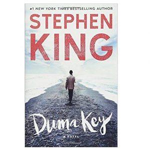 PDF Duma Key by Stephen King Download