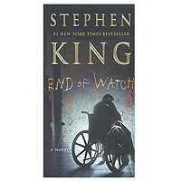 PDF End of Watch by Stephen King