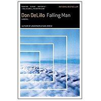 PDF Falling Man Novel by Don DeLillo PDF Download
