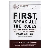 First-Break-All-The-Rules