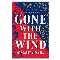 Gone with the wind by margaret mitchell pdf download ebookscart - Gone with the wind download ...