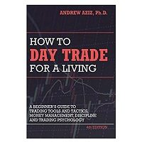 PDF How to Day Trade for a Living by Andrew Aziz