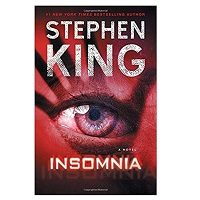 PDF Insomnia by Stephen King