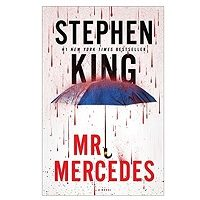 PDF Mr. Mercedes by Stephen King Download