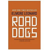 PDF Road Dogs by Elmore Leonard Download
