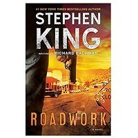 PDF Roadwork by Stephen King