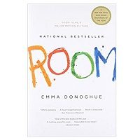PDF Room by Emma Donoghue Download